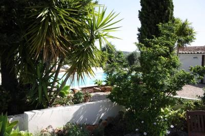 B&B Portugal Algarve